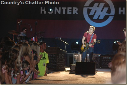 Hunter Hayes 058