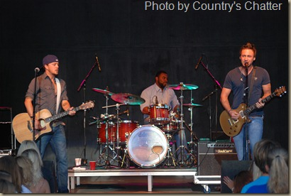 Love and Theft 030