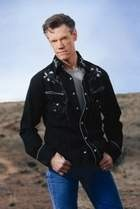 It's been a busy year for Randy Travis, I wish I could say it has all been good