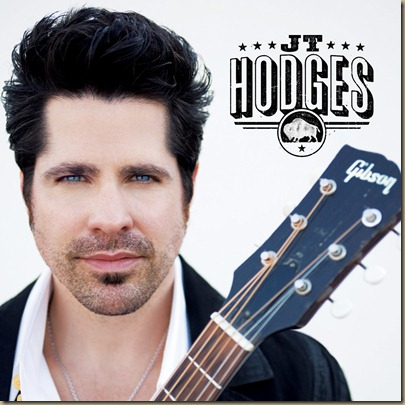JTHodges_cover_FINAL