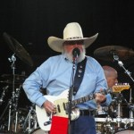 """Charlie Daniels Releases New Single, """"Take Back The USA"""""""