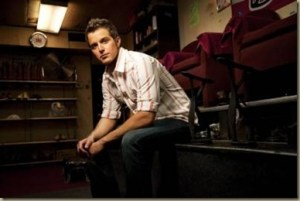 Easton Corbin Shares Are You With Me Acoustic Video