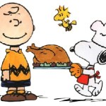 Wishing each of you a very Happy Thanksgiving!