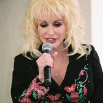 Happy Birthday, Dolly Parton