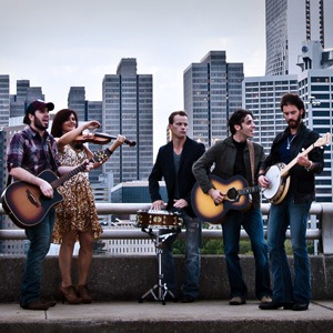 Connor Christian & Southern Gothic to release New Hometown on Feb. 12