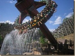 Dollywood-2