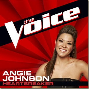 Angie JOhnson 3