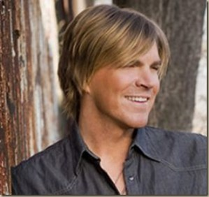 Jack Ingram got a Super Bowl commercial, for HEB Grocers