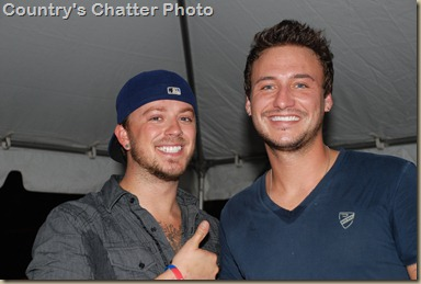 Love and Theft 145