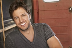 New country music and camping festival coming to Kansas City, Kansas in 2013