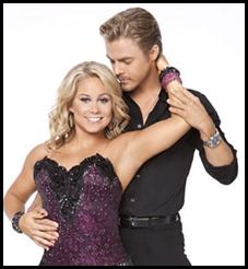 shawn-johnson-derek-hough-dwts