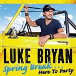 "Luke Bryan Shares Official Music Video for ""Buzzkill"""