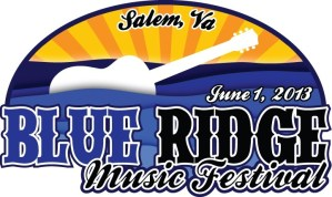 Little Big Town & Hunter Hayes to Headline Blue Ridge Music Festival on June 1 in Salem, Virginia