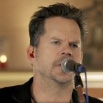"Gary Allan Performs ""Every Storm (Runs Out Of Rain)"" Live on Ram Country"