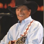 George Strait sells out 72,000 tickets for June 1 tour stop in six minutes