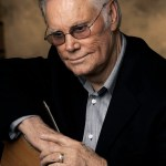 George Jones admitted to Nashville hospital