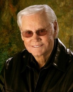 Reactions to George Jones' passing from the country music community and beyond