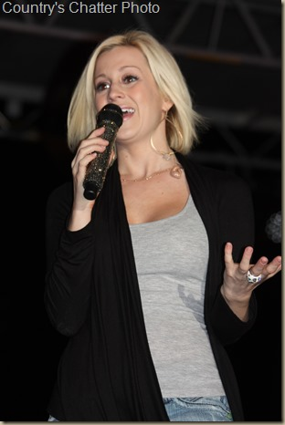 Kellie Pickler 178
