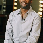 Darius Rucker's True Believers in stores Tuesday, May 21 and Tour Dates