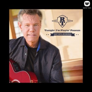 Randy Travis Debuts Moving Tribute in Honor of George Jones