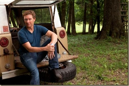 Craig_Morgan_truck_photo_credit_Kristin_Barlowe357146