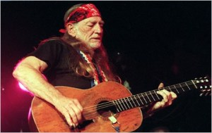 New album for Willie Nelson, To All the Girls, set to release Sept. 20, 2013