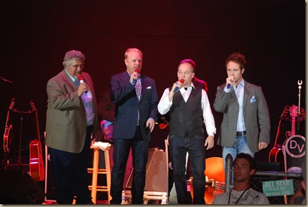 Dailey and Vincent 089