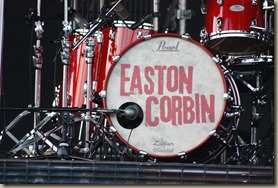 Easton Corgin AF 006