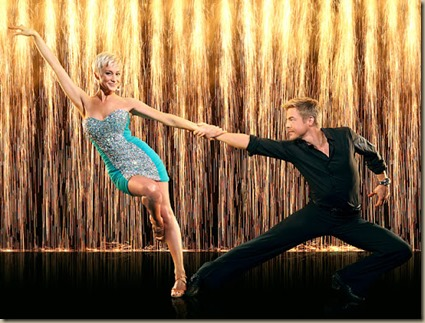 1362679550_kellie-pickler-derek-hough-640