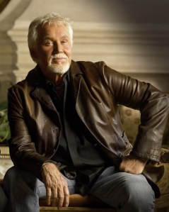 Kenny Rogers 'You Can't Make Old Friends,' out Oct. 8, 2013, and a few tour dates