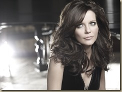 ICMAwards_MartinaMcBride_lrg