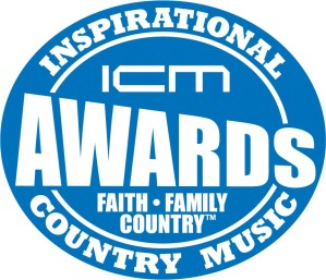 Rascal Flatts, Martina McBride and Scotty McCreery Among Winners at The 19th Annual ICM Faith, Family & Country™ Awards