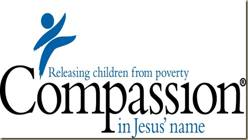 Compassion-International-