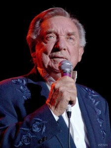 Ray Price loses his battle with cancer, dead at 87