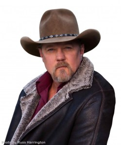 NRA Country presents Trace Adkins at the Great American Outdoor Show