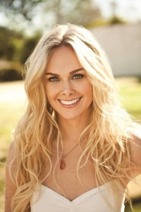 Laura Bell Bundy to perform in Greeneville, Tenn., Feb. 1