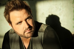 CMT Announces Randy Houser, Lee Brice, Easton Corbin, Will Hoge & The Railers to Round Out Star-Studded Line-Up