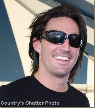 fair Jake Owen 058