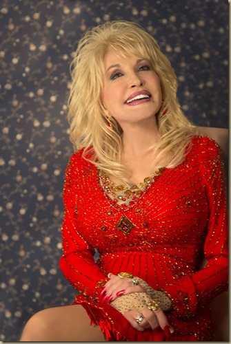DollyParton_Lifetime_chair_0113