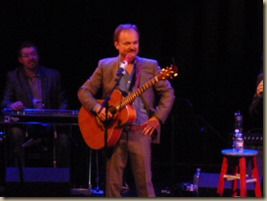 Dailey & Vincent NPAC 015