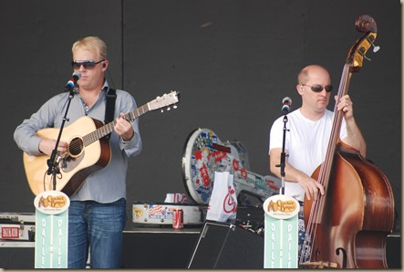 Dailey and Vincent 010