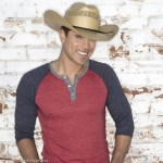 New single from Dustin Lynch leaps into the Top 40 at country radio