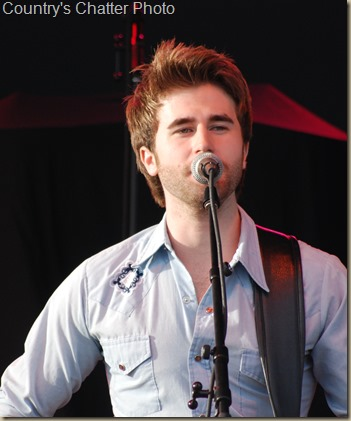 Swon Brothers and Dustin Lynch 057