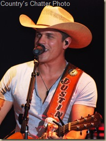 Swon Brothers and Dustin Lynch 161