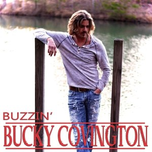 Bucky Covington releases first single as independent artist