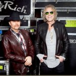 You can join Big & Rich when they film ESPN College GameDay Football Opening