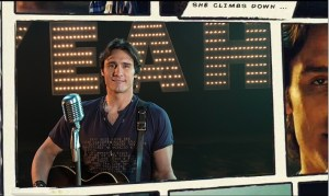 Two TV appearances for Joe Nichols Friday (May 23), as new single soars into Top 20