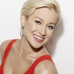 Kellie Pickler to perform on ABC's Nashville on Wednesday, May 7, 2014