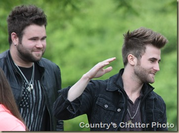 Swon Brothers 032