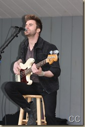 Swon Brothers 066